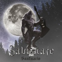 Purchase Sabotaje - Santuario