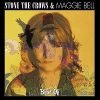Purchase Stone The Crows & Maggie Bell - Best Of CD1
