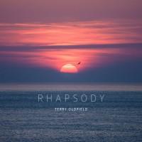 Purchase Terry Oldfield - Rhapsody