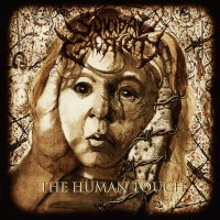 Purchase Suicidal Causticity - The Human Touch