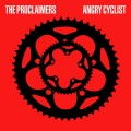 Buy The Proclaimers - Angry Cyclist Mp3 Download