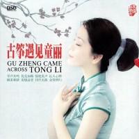 Purchase Tong Li - Gu Zheng Came Across Tong Li