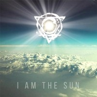 Purchase Underwing - I Am The Sun (CDS)