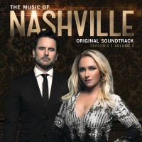 Purchase Nashville Cast - The Music Of Nashville Original Soundtrack Season 6 Volume 2