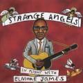 Buy VA - Strange Angels: In Flight With Elmore James Mp3 Download