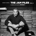 Buy VA - Mousse T. - The Jam Files Vol. 3 Mp3 Download