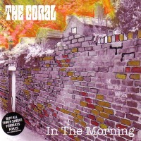 Purchase The Coral - In The Morning (EP)