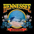 Buy Chris Hennessee - Ramble Mp3 Download