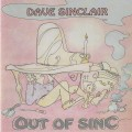 Buy Dave Sinclair - Out Of Sinc Mp3 Download