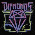 Buy Diemonds - Diemonds Mp3 Download