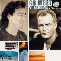 Purchase Go West - Indian Summer