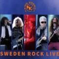 Buy King Kobra - Sweden Rock Live Mp3 Download