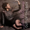 Buy Lori Williams - Out Of The Box Mp3 Download