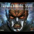 Buy VA - Thunderdome XVIII - Psycho Silence CD2 Mp3 Download