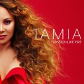 Buy Tamia - Passion Like Fire Mp3 Download