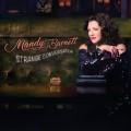 Buy Mandy Barnett - Strange Conversation Mp3 Download