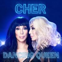 Purchase Cher - Dancing Queen