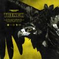 Buy Twenty One Pilots - Trench Mp3 Download
