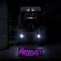 Purchase The Prodigy - No Tourists