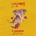 Buy The Chainsmokers - Sick Boy... Side Effects (EP) Mp3 Download