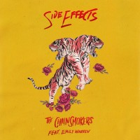 Purchase The Chainsmokers - Sick Boy... Side Effects (EP)