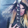 Buy Robby Valentine - The Alliance Mp3 Download