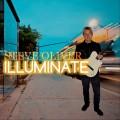 Buy Steve Oliver - Illuminate Mp3 Download