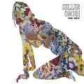 Buy Cullen Omori - The Diet Mp3 Download
