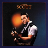 Purchase Jack Scott - Classic Scott: The Way I Walk CD2