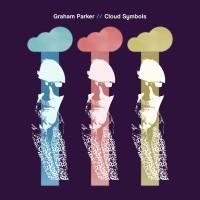 Purchase Graham Parker - Cloud Symbols
