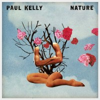 Purchase Paul Kelly - Nature