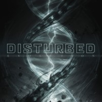 Purchase Disturbed - Evolution (Deluxe Edition)