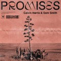 Buy Calvin Harris - Promises (With Sam Smith) (CDS) Mp3 Download