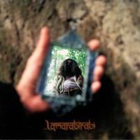 Purchase Ghost - Lama Rabi Rabi
