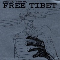 Purchase Ghost - Tune In, Turn On, Free Tibet