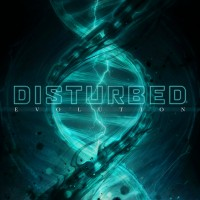 Purchase Disturbed - Are You Ready (CDS)