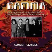 Purchase Gamma - Concert Classics
