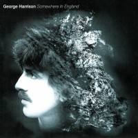 Purchase George Harrison - The Dark Horse Years 1976 - 1992 (Somewhere In England) CD3