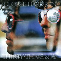 Purchase George Harrison - The Dark Horse Years 1976 - 1992 (Thirty Three & 1/3) CD1