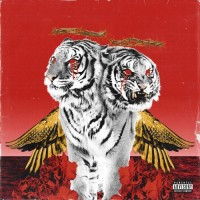 Purchase Polyphia - New Levels New Devils