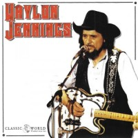 Purchase Waylon Jennings - Waylon Jennings