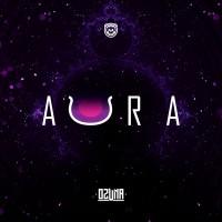 Purchase Ozuna - Aura