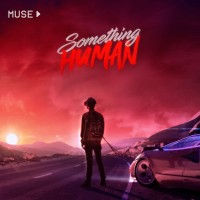 Purchase Muse - Something Human (CDS)