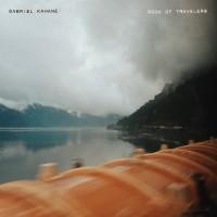 Purchase Gabriel Kahane - Book Of Travelers