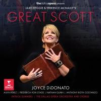 Purchase Joyce Didonato - Great Scott CD2