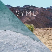 Purchase Syml - The Hurt EP's CD2