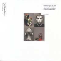 Purchase Pet Shop Boys - Behaviour: Further Listening 1990-1991 CD2