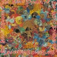 Purchase Big Audio Dynamite - Planet Bad: Greatest Hits