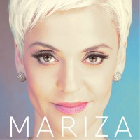 Purchase Mariza - Mariza