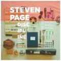 Buy Steven Page - Discipline: Heal Thyself, Pt. II Mp3 Download